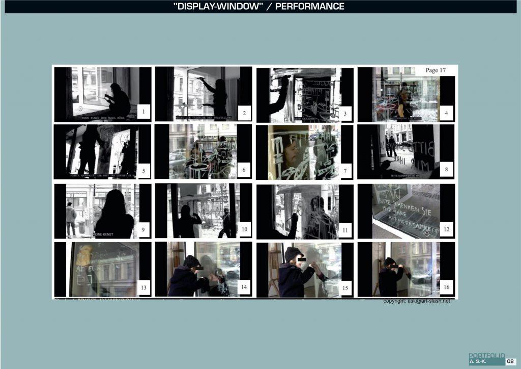 Portfolio_Konzeptkunst-Seite002