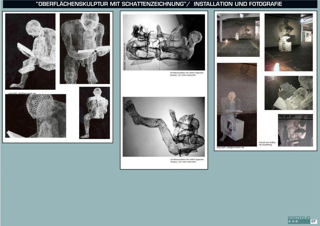 Portfolio_Konzeptkunst-Seite007
