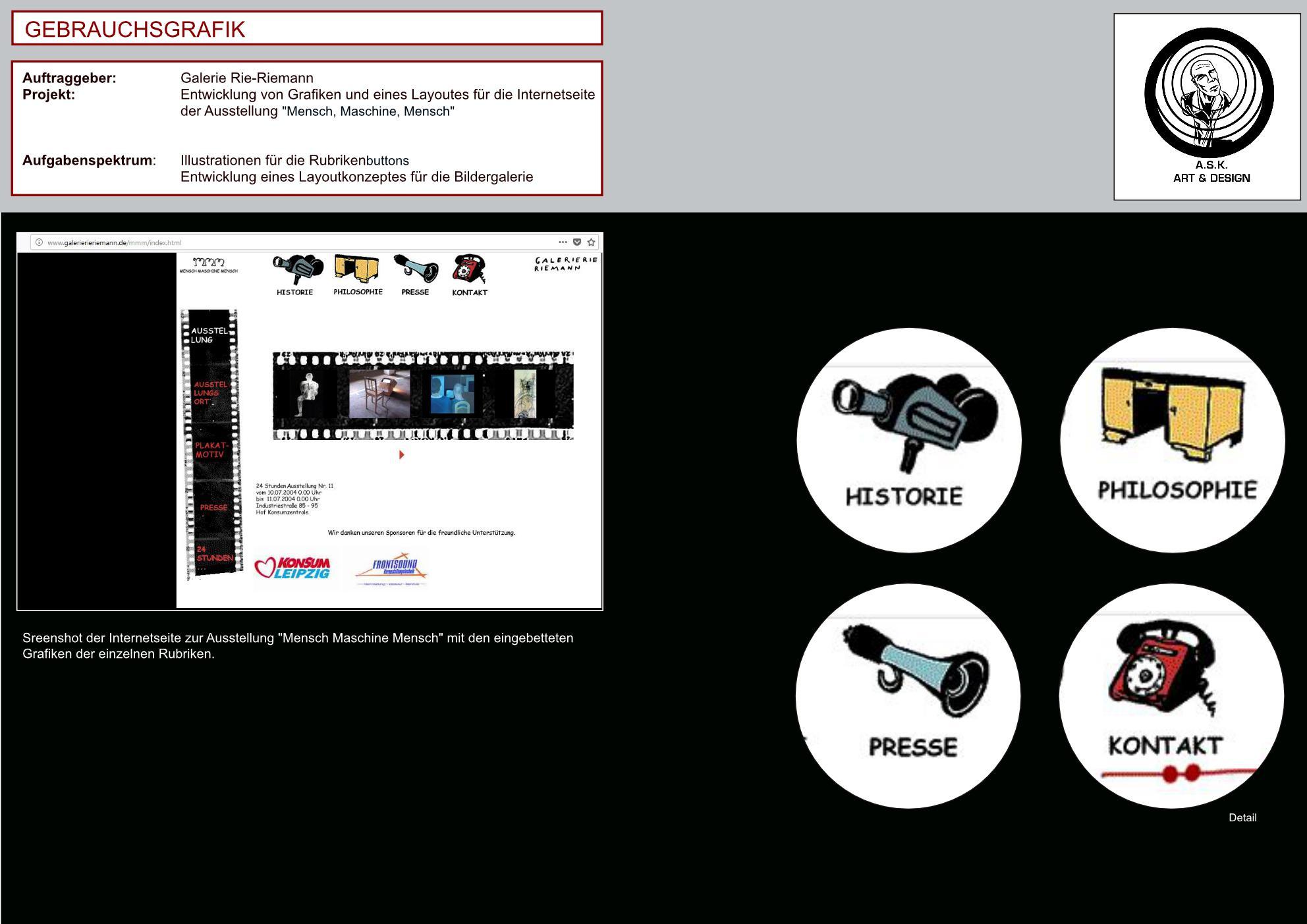 Das Auge_Portfolio_neu2.sla-Seite003