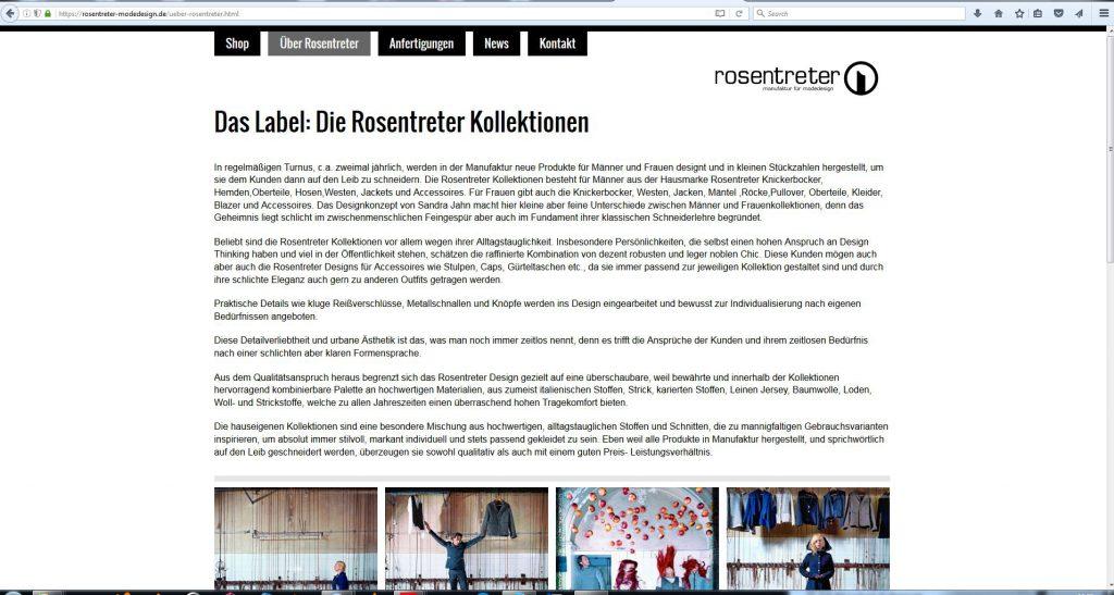 rosentreter_sreenshot2