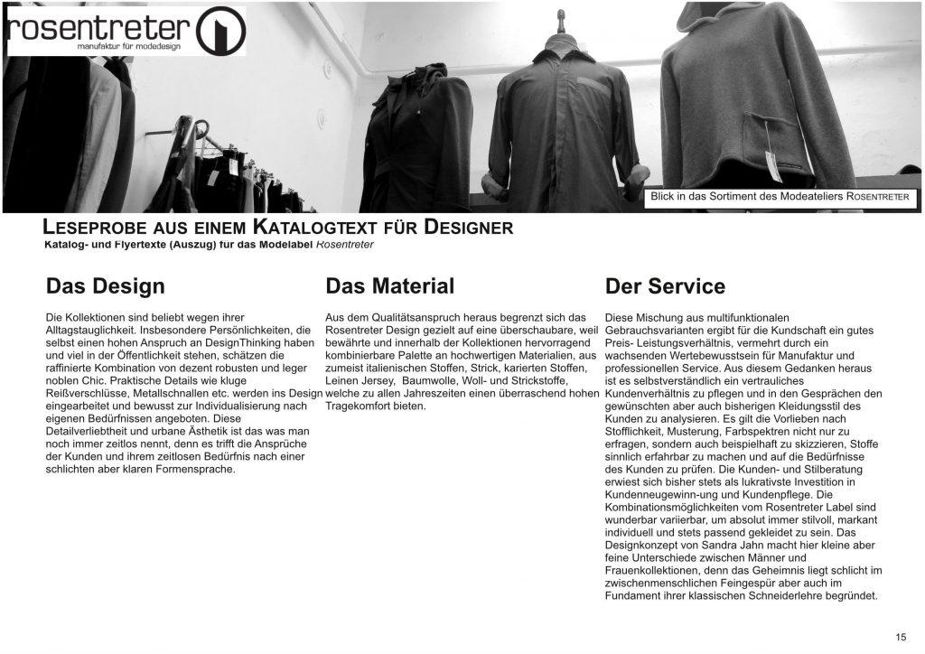 textportfolio_homepage-seite004