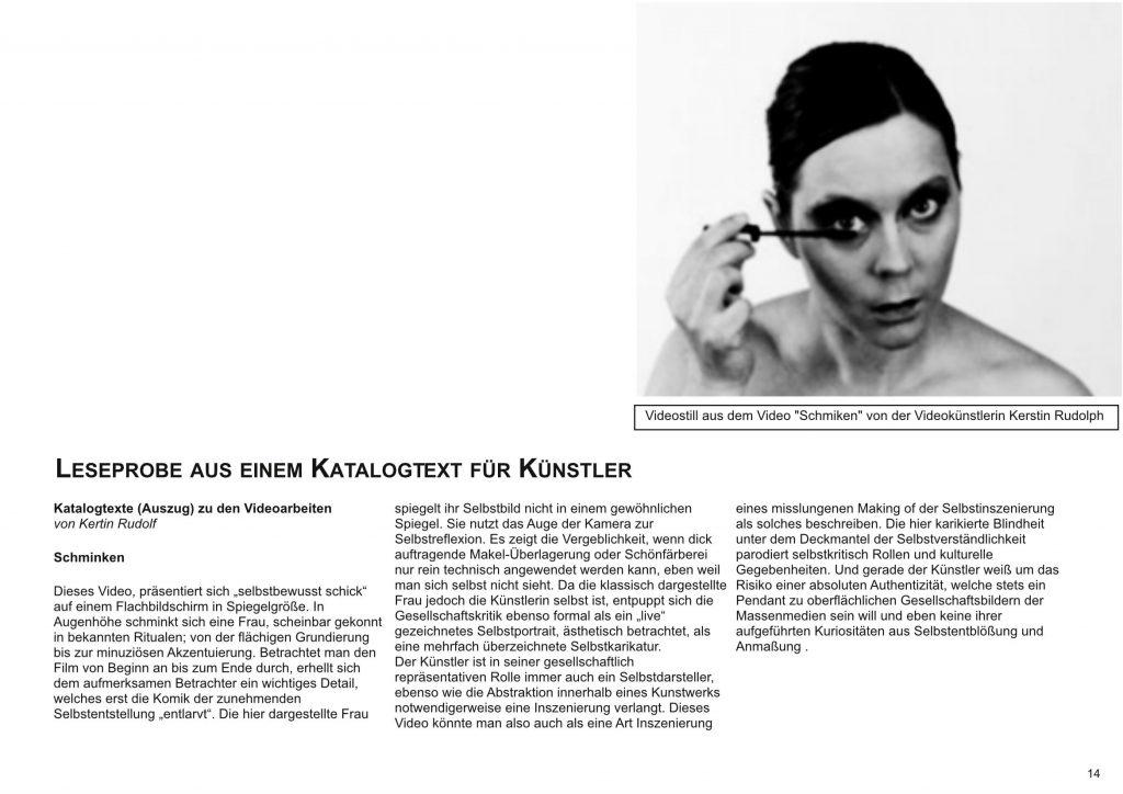 textportfolio_homepage-seite005