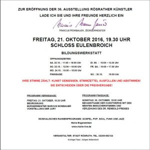 flyer_roesrath