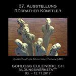 Flyer_RösratherKünstler2017