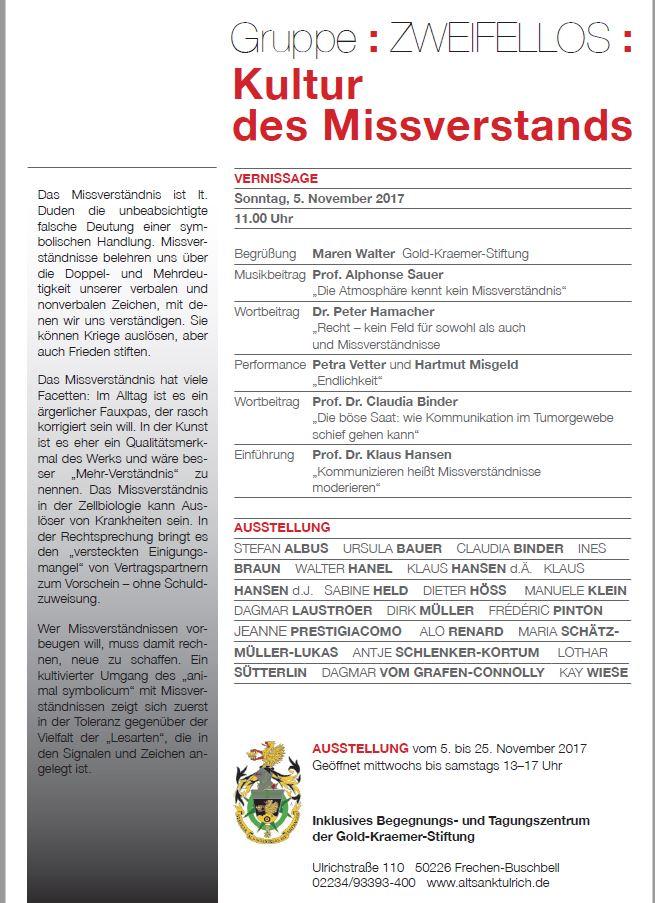 Einladung_Frechen