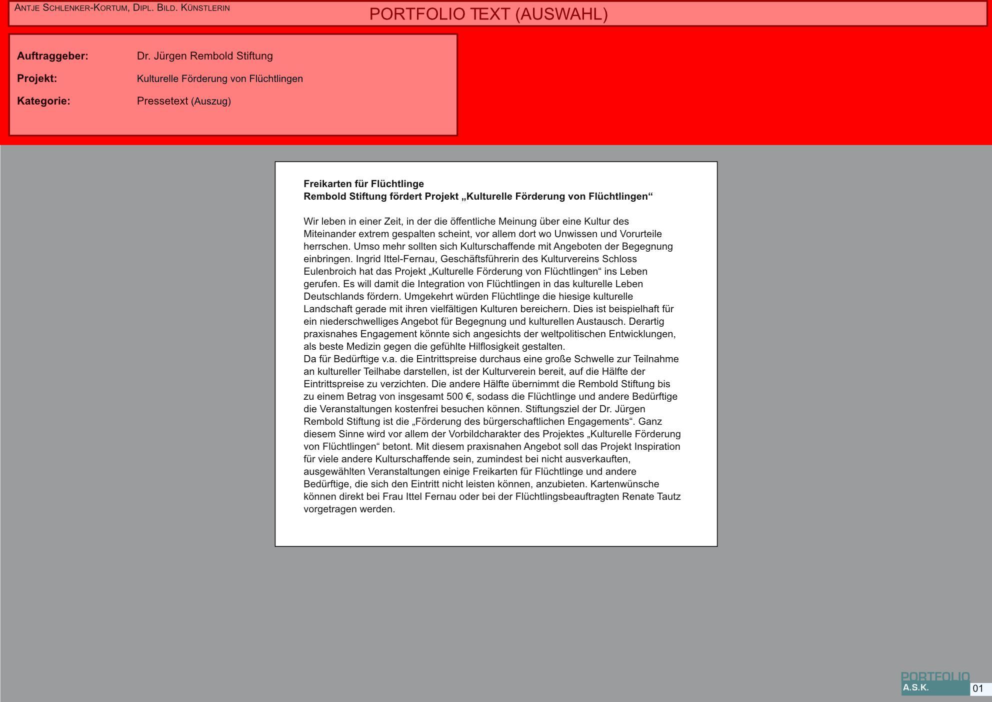 BG_Portfolio_text-Seite001