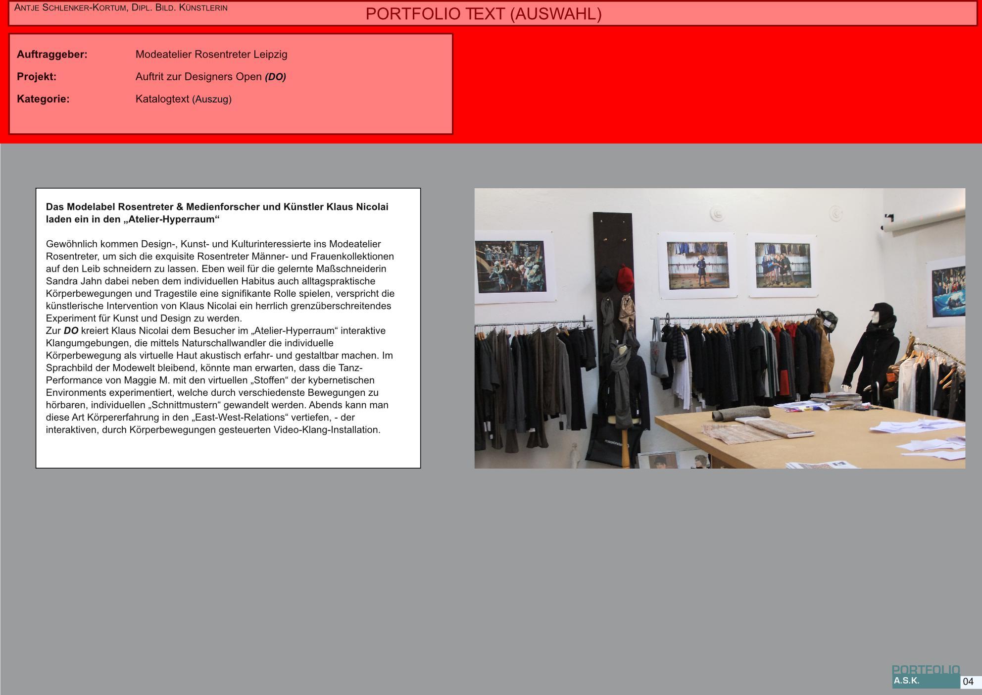 BG_Portfolio_text-Seite004