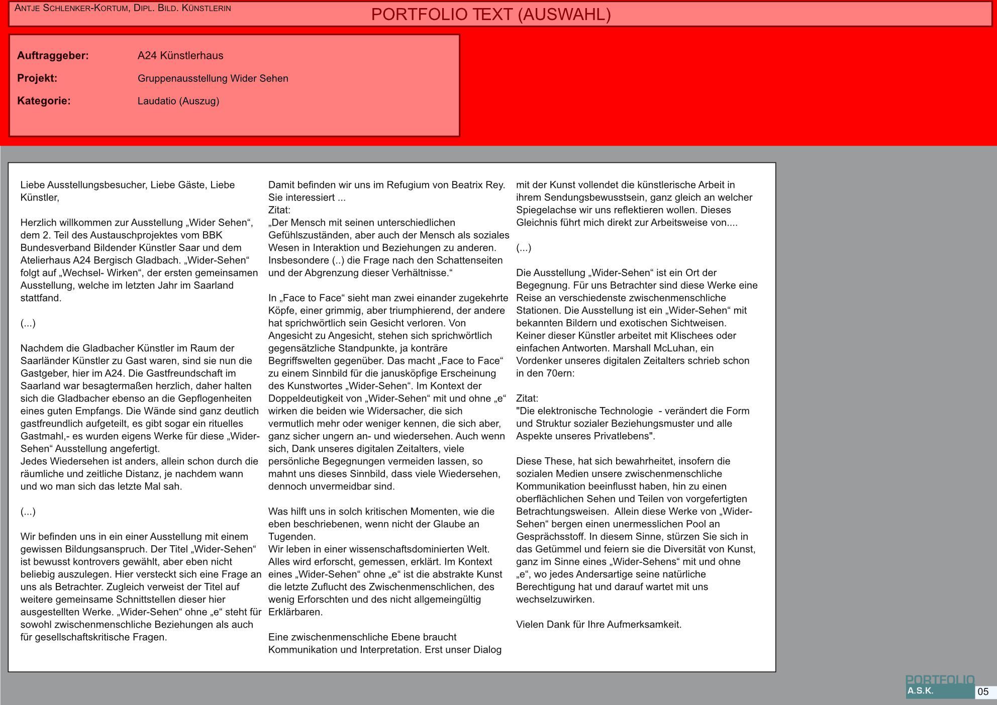 BG_Portfolio_text-Seite005