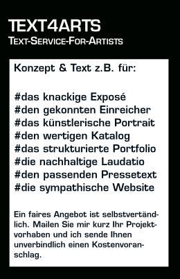 Texte_Flyer_Vorlage-Seite002